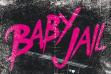 Baby Jail & Bastler und Grautier