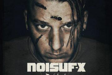 Noisuf-X & Dunkelsucht