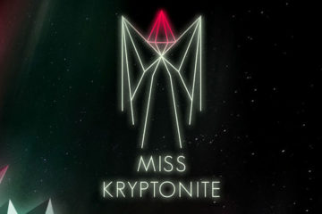 Miss Kryptonite