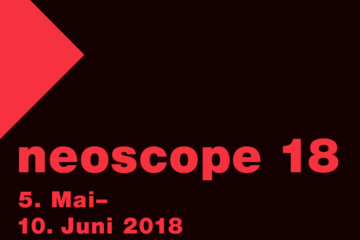 Neoscope (Kunsthaus)