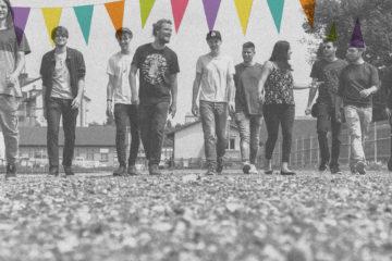 Saisonschluss-Festival OXIL mit Basement Roots, 24 Dias, One Lucky Sperm, HORA-Band, Benji Bonus und vielen Weiteren