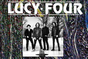 Lucy Four