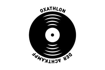 OXathlon