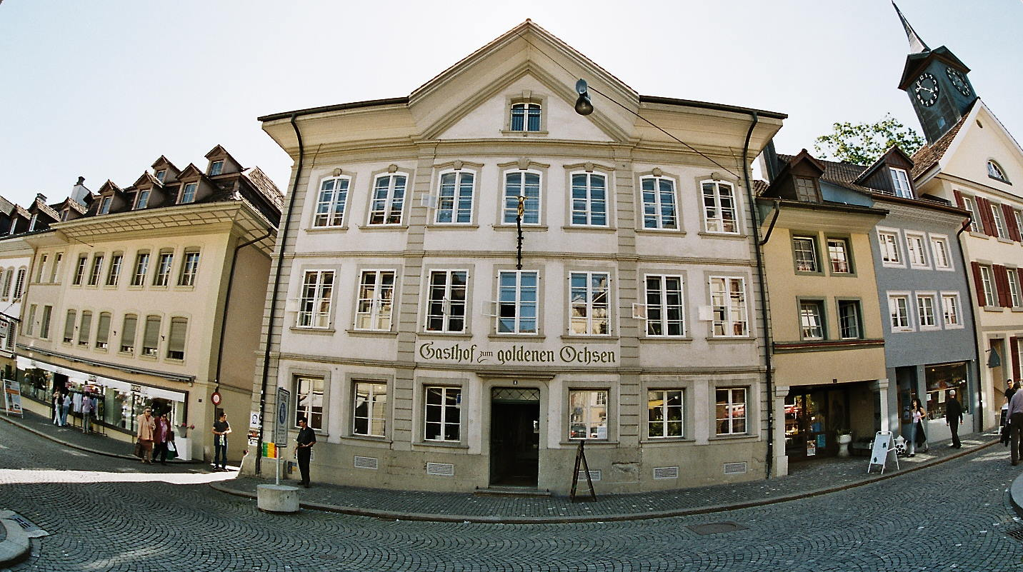 Studio Flirt - Top-Location fr Sex in der Schweiz - myLadies