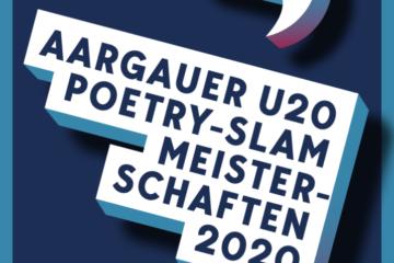 U20 Slam Aargau