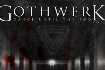 Gothwerk Vol.1