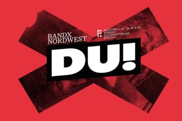 bandXnordwest