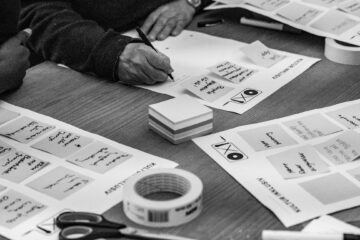 *Verschoben* Kurs: Eine Veranstaltung im OXIL organisieren