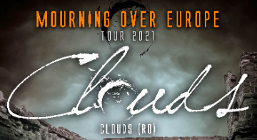 Mourning over Europe 2021 – Clouds (RO), Woe unto me (BLR), Who dies in Siberian slush (RUS), Halter (RUS)