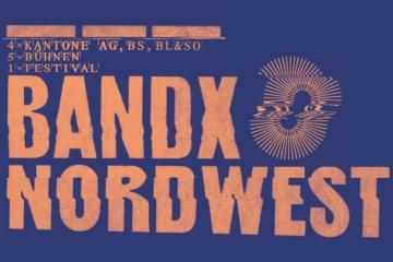 bandXnordwest – DAS Nachwuchsbandfestival