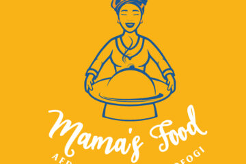 Mamas Foodnight