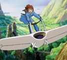 Hayao Miyazaki-Filmabend
