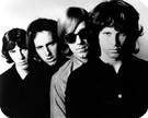 The Doors – When You're Strange