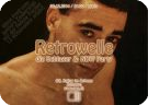 Retrowelle – die Schlager- & NDW-Party