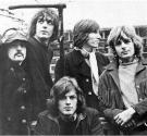 KonzipierBar: «Pink Floyd»