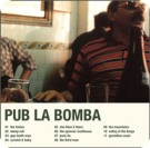 Pub La Bomba & The Dead