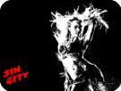 Sin City & Planet Terror
