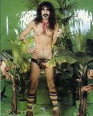 KonzipierBar: «Zappa»