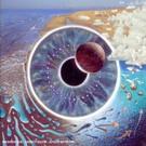 Pink Floyd's P.U.L.S.E