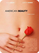 American Beauty und L.A Crash