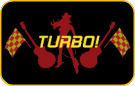 TURBO! – DIE ROCK-DISCO