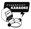 Power-Point Karaoke