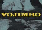 Yojimbo & Die sieben Samurai
