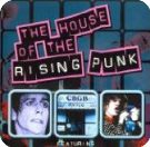 House of the rising Punk & Control