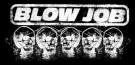 Blow Job & Pyuss