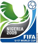 U17 WM Final
