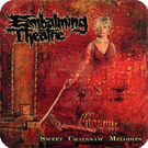 Embalming Theatre, Miasma, Scorch, Nihilo