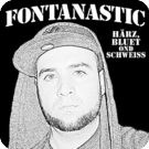 Bandit, Fontanastic, AiB