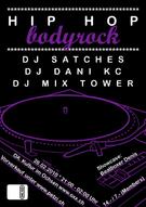 HipHop Bodyrock