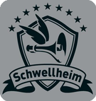 Schwellheim & The Phanamanation