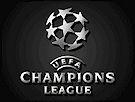 UEFA-Champions League