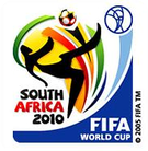 FIFA Fussballweltmeisterschaft in Südafrika