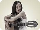 Lea Lu und Trummers «Hootenanny» feat. Nadja Stoller & Micha Sportelli