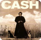Man in Black –  Johnny Cash