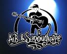 AiB & Schpöugroppe