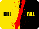 Kill Bill Vol.1 & 2