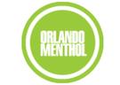 Gambit & Orlando Menthol