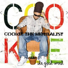 Cookie the Herbalist