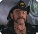 Lemmy – Der Film