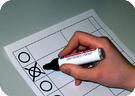 PolitBar – Wahlen 2011
