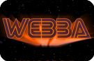 Webba & Fygeludi & R.O.H