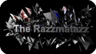 DJ Frontline & The Razzmatazz