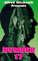 Hitchcock's frühe Werke