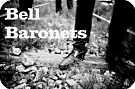 Bell Baronets & Ricky Harsh im Planet Z