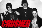 Crusher – the acoustic set im Gasthof Ochsen